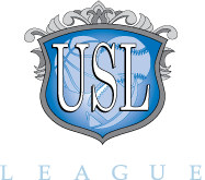 United Sports League